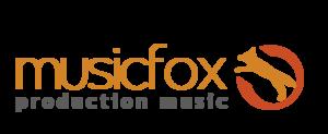 Musikfox, Gemafreie Musik, zum Musikkatalog ...